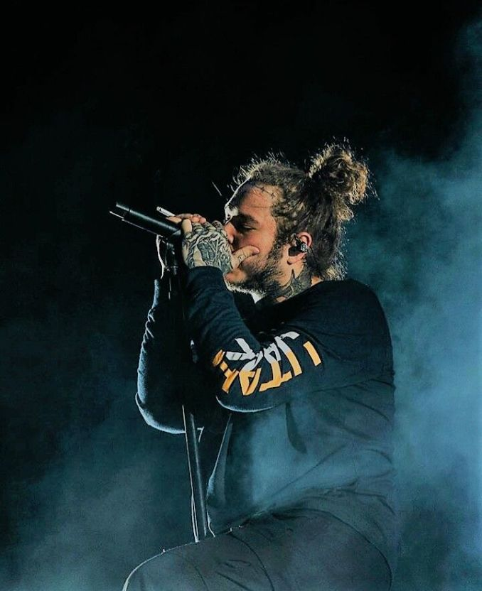 Post Malone What You've Done Mp3 Download