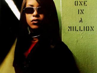 Aaliyah One In A Million Mp3 Download
