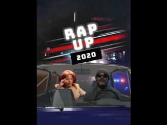 Skillz Throw It In The Trash (The 2020 Rap Up) Mp3 Download