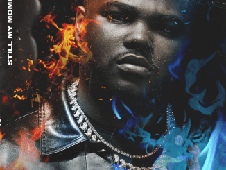 Tee Grizzley Late Night Calls Mp3 Download