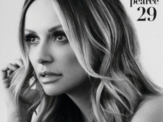 Carly Pearce Should've Known Better Mp3 Download
