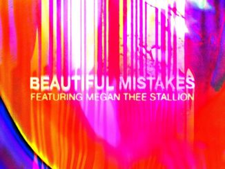 Maroon 5 Beautiful Mistakes Mp3 Download