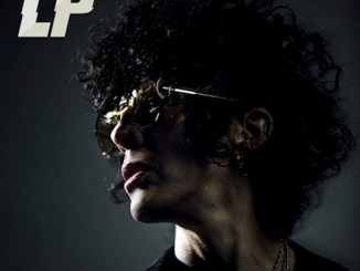 LP One Last Time Mp3 Download