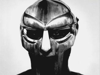 MF DOOM America's Most Blunted Mp3 Download