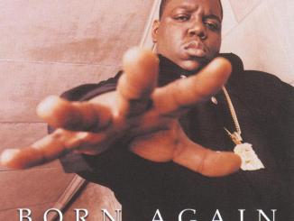 The Notorious B.I.G. Dead Wrong Mp3 Download