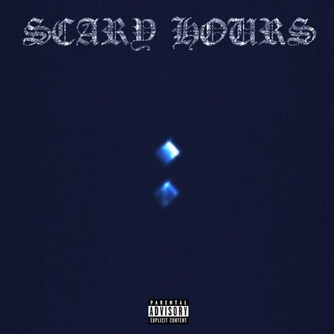 Drake Scary Hours 2 Zip Download