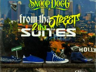 Snoop Dogg Talk Dat Shit To Me Mp3 Download