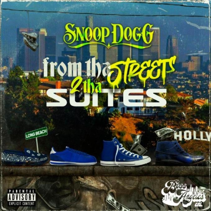 Snoop Dogg Fetty In The Bag Mp3 Download