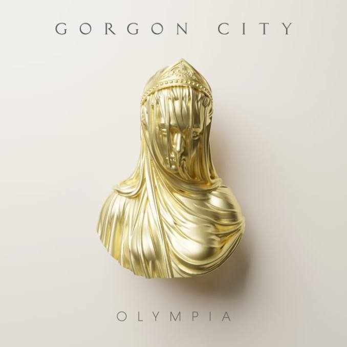 Gorgon City Tell Me It's True Mp3 Download
