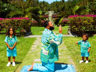 DJ Khaled & A Boogie Wit Da Hoodie This Is My Year Mp3 Download