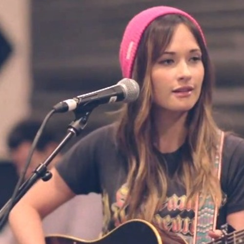 Kacey Musgraves Things To Fix Mp3 Download