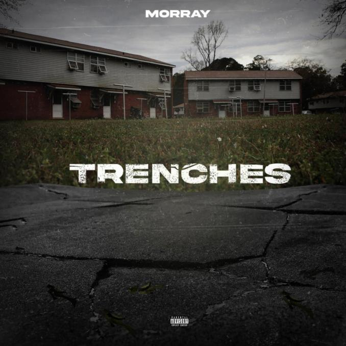 Morray Trenches Mp3 Download