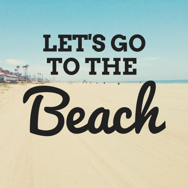 The Beaches Let's Go Mp3 Download