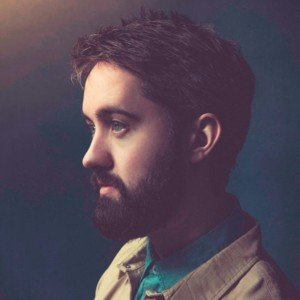 Villagers The First Day Mp3 Download