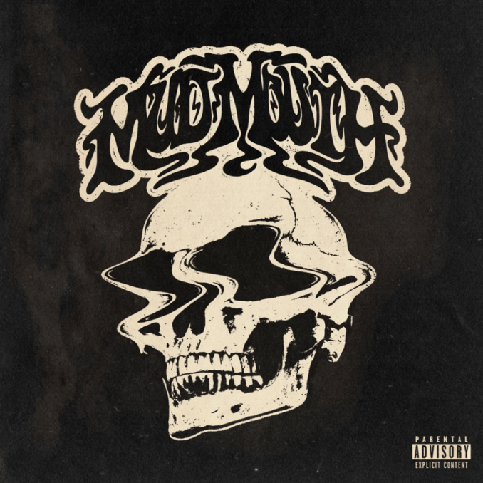 Yelawolf Oh No Mp3 Download