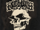 Yelawolf Mud Mouth Zip Download