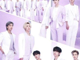 BTS Film out Mp3 Download