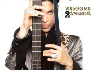 Prince Welcome 2 America Mp3 Download