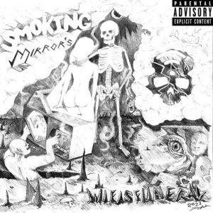 Wifisfuneral & jetsonmade CC Demon Mp3 Download