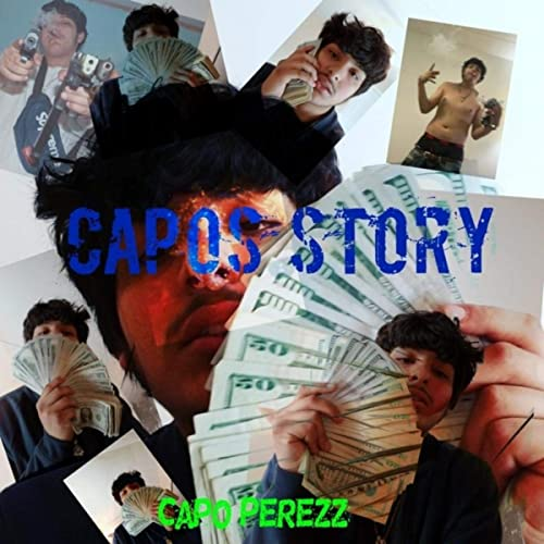 Capo Story Mp3 Download