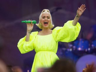Katy Perry Electric Mp3 Download