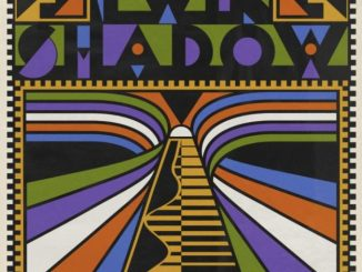 Twin Shadow Get Closer Mp3 Download