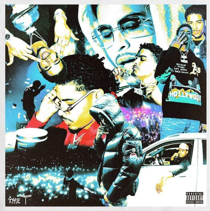Jay Critch Tie Your Laces Mp3 Download