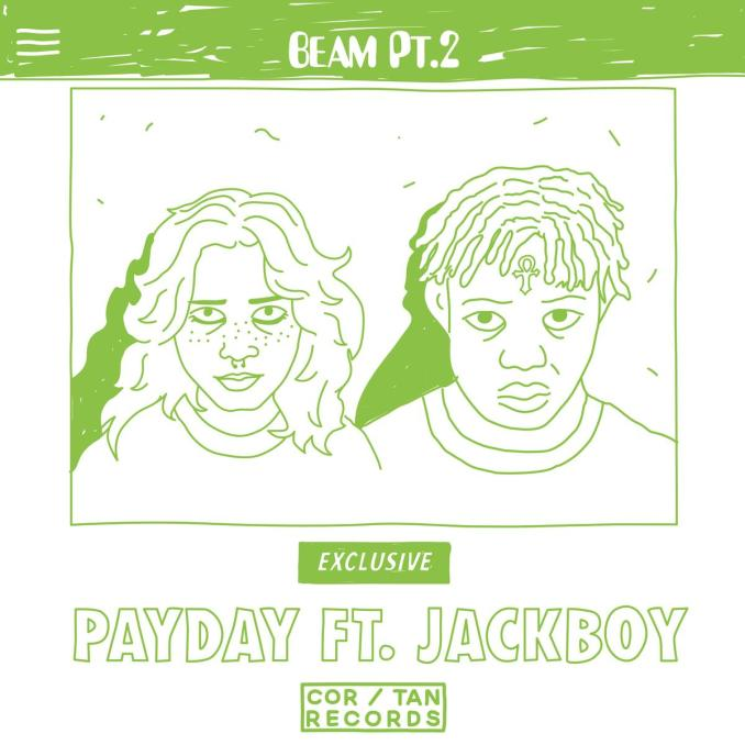 Payday Beam Part 2 Mp3 Download