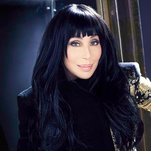 Cher Walls Mp3 Download