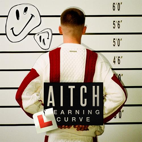Aitch Learning Curve Mp3 Download