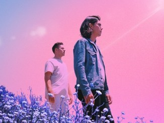 Gryffin & Kyle Reynolds Best is Yet to Come Mp3 Download