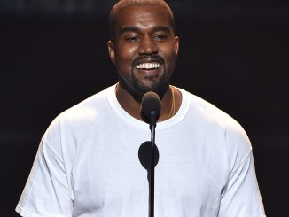 Kanye West Freestyle 9 Mp3 Download