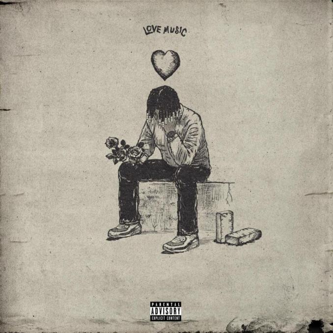 Lil Yachty Love Music Mp3 Download
