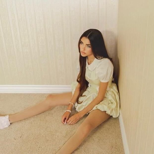 Madison Beer Lie To Me Mp3 Download