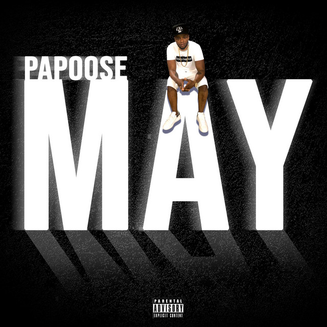 Papoose Brooklyn Mp3 Download