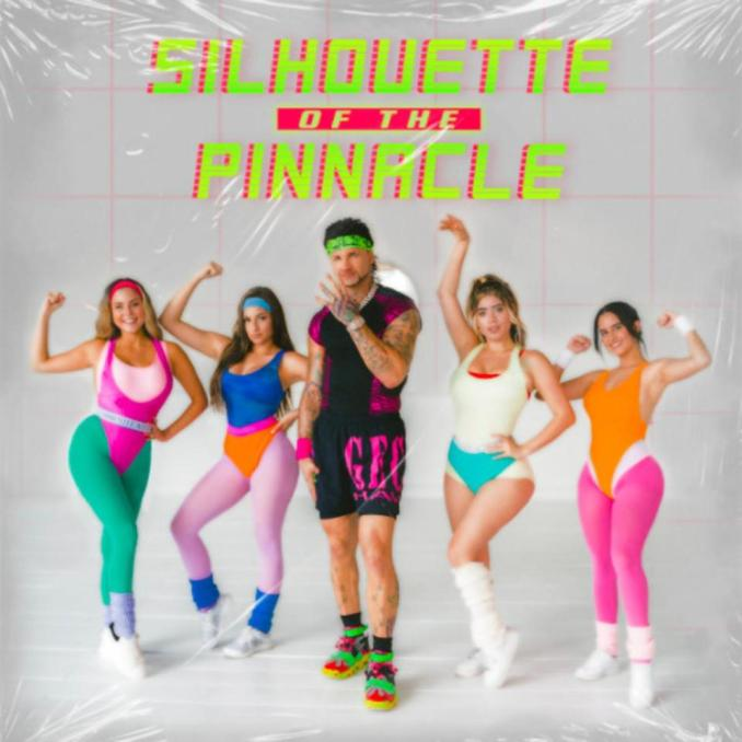 RiFF RAFF Silhouette Of The Pinnacle Mp3 Download