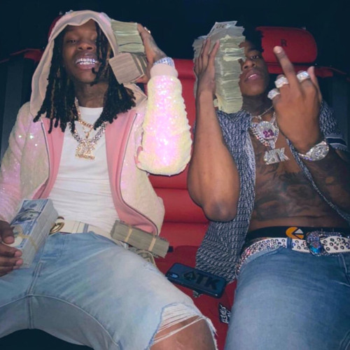King Von & Yungeen Ace Don't Touch Em Mp3 Download