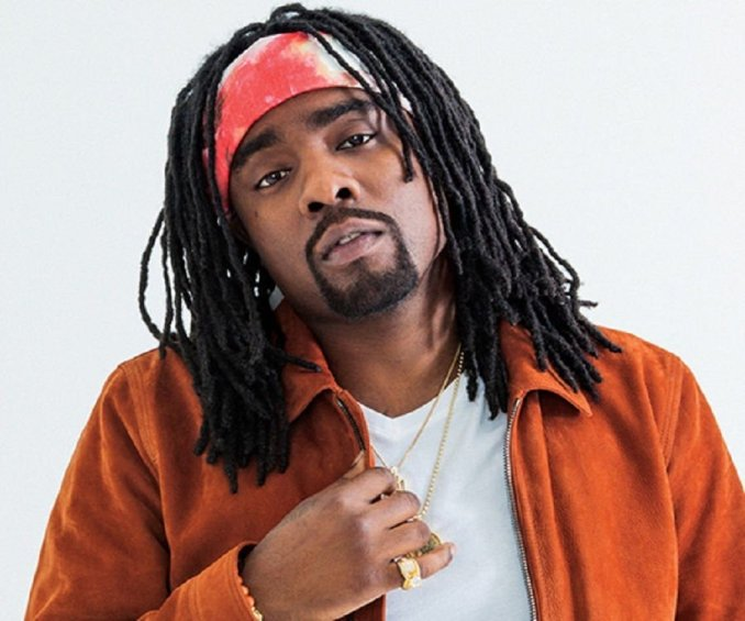 Wale Angels Mp3 Download