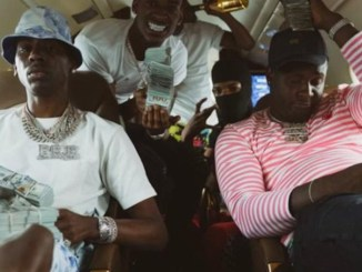 Young Dolph Nothing To Me Mp3 Download