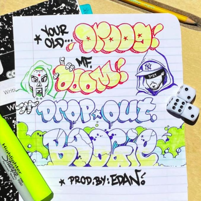 Your Old Droog Dropout Boogie Mp3 Download