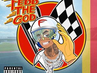 Fedd The God, Chevy Woods & Wiz Khalifa Activated Mp3 Download