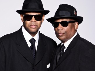 Jimmy Jam & Terry Lewis Babylove Mp3 Download