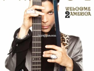 Prince Welcome 2 America Zip Download