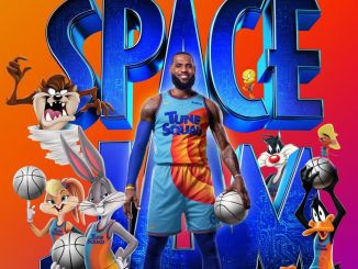 Various Artists Space Jam: A New Legacy Zip Download