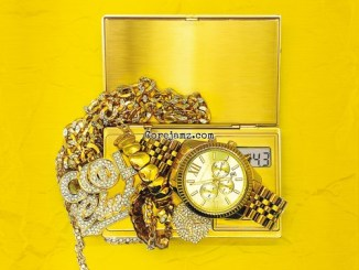 Scotty Atl & Curren$y Tat My Name Mp3 Download