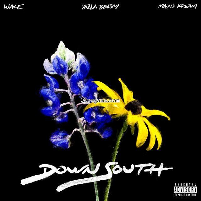 Wale Down South Mp3 Download
