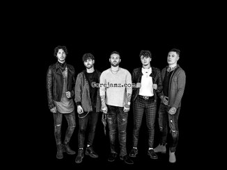 Asking Alexandria See Whats on the Inside Zip Download