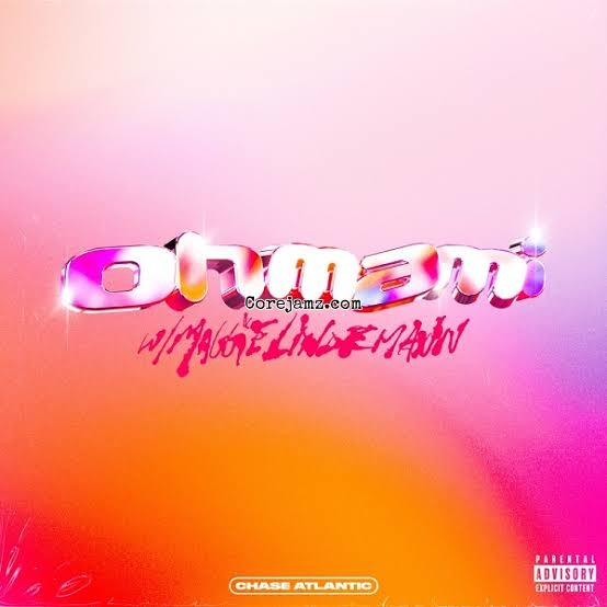 Chase Atlantic & Maggie Lindemann OHMAMI (Remix) Mp3 Download