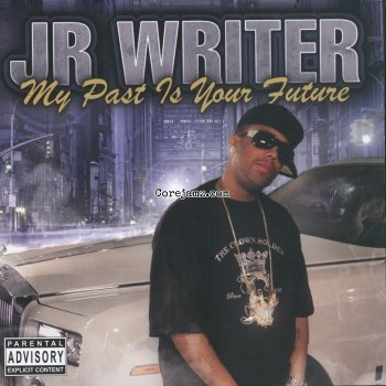 JR Writer No Pens In This Industry Mp3 Download