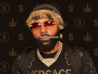Money Man Lil Feature Mp3 Download